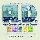 A.D.: New Orleans After the Deluge (Pantheon Graphic Library) Cover Image
