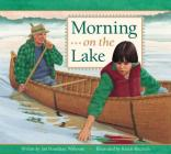Morning on the Lake Cover Image