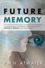 Future Memory Cover Image