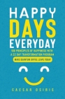 Happy Days Everyday Cover Image