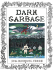 Dark Garbage Cover Image