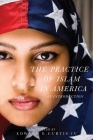 The Practice of Islam in America: An Introduction Cover Image