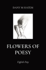 Flowers of Poesy: Eighth Day Cover Image