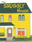 The Snuggly House Cover Image