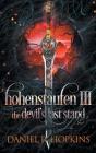 Hohenstaufen III: The Devil's Last Stand Cover Image