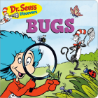 Dr. Seuss Discovers: Bugs Cover Image