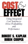 Cost & Effect Cover Image