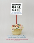Beyond the Bake Sale: The Essential Guide to Family/School Partnerships Cover Image