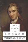 The Age of Reason Cover Image
