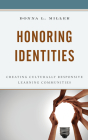 Honoring Identities: Creating Culturally Responsive Learning Communities Cover Image