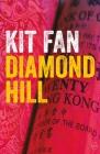 Diamond Hill Cover Image