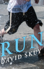 Run Cover Image