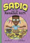 Sadiq and the Ramadan Gift Cover Image