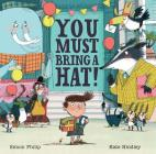 You Must Bring a Hat! Cover Image