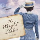 The Wright Sister Cover Image