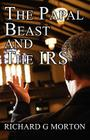 The Papal Beast and the IRS Cover Image