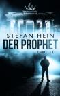 Der Prophet Cover Image