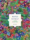 Notes to Self: A Journal for Self-Care Cover Image