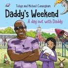 Daddy's Weekend Cover Image
