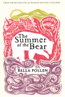 The Summer of the Bear Cover Image