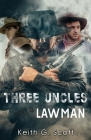 Three Uncles and a Lawman Cover Image