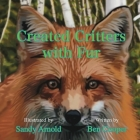 Created Critters with Fur Cover Image