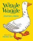 Wiggle Waggle Cover Image