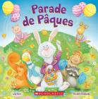Parade de P?ques Cover Image