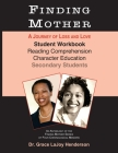Finding Mother: Student Workbook Cover Image