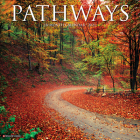 Pathways 2021 Wall Calendar Cover Image