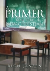A PRIMER For the New Christian Cover Image