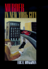 Murder in New York City Cover Image