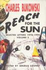 Reach for the Sun Vol. 3 Cover Image