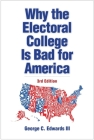 Why the Electoral College Is Bad for America Cover Image