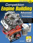 Competition Engine Building Cover Image
