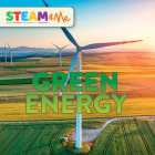 Green Energy Cover Image