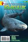 Kaakuluk: Greenland Sharks! Cover Image
