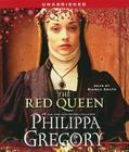 The Red Queen: A Novel (The Plantagenet and Tudor Novels) Cover Image