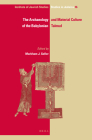 The Archaeology and Material Culture of the Babylonian Talmud (IJS Studies in Judaica #16) Cover Image