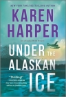Under the Alaskan Ice Cover Image