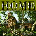 Colcord: Home Cover Image