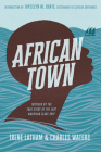 African Town Cover Image