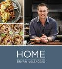 Home: Recipes to Cook with Family and Friends Cover Image