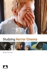 Studying Horror Cinema Cover Image