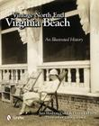 Vintage North End, Virginia Beach: An Illustrated History Cover Image