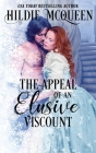 The Appeal of an Elusive Viscount Cover Image