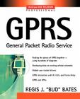 Gprs: General Packet Radio Service (McGraw-Hill Telecommunications) Cover Image