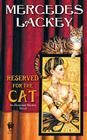 Reserved for the Cat (Elemental Masters #5) Cover Image