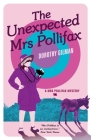 The Unexpected Mrs Pollifax Cover Image