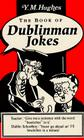 The Book of Dublinman Jokes Cover Image